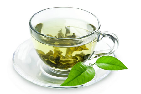 online tea leaf reading